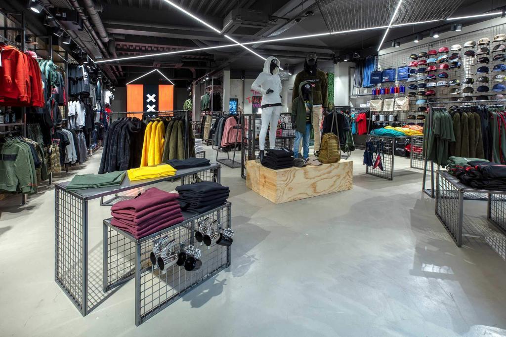 in-amsterdam-we-trust-overzicht-atom-retail-oplossingen-innovaties-voor-winkelervaringen