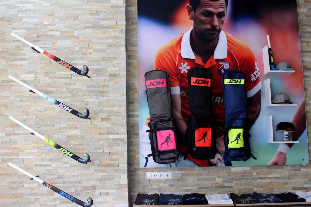 jamie-dwyer-hockey-featured-image-atom-retail-oplossingen-innovaties-voor-winkelervaringen
