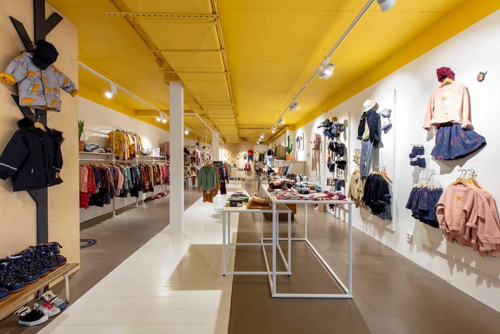 projects-atom-retail-oplossingen-innovaties-voor-winkelervaringen
