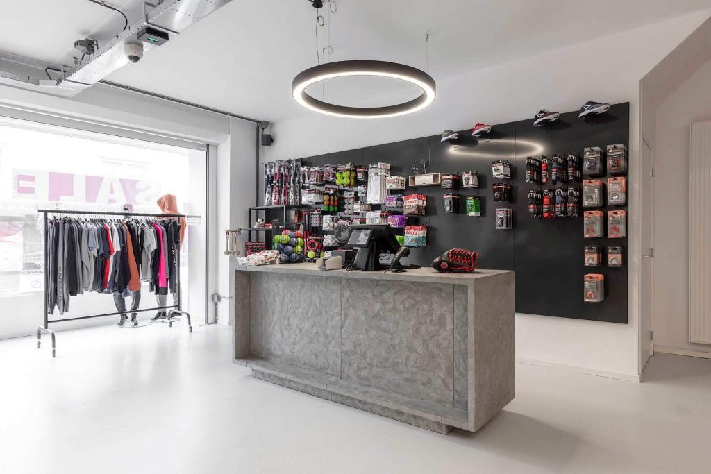 keystone-kassa-atom-retail-oplossingen-innovaties-voor-winkelervaringen