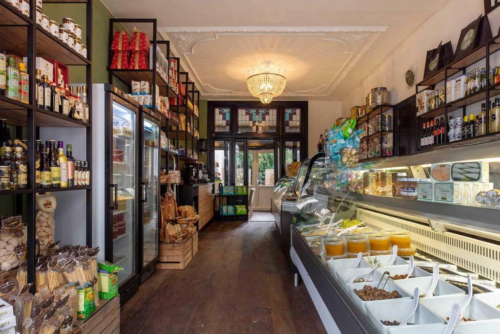 passie-voor-eten-overzicht-atom-retail-oplossingen-innovaties-voor-winkelervaringen