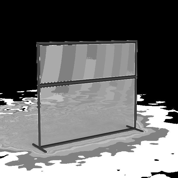 corona-bescherming-werkplek-desk-divider-safe-zone-atom-retail-1