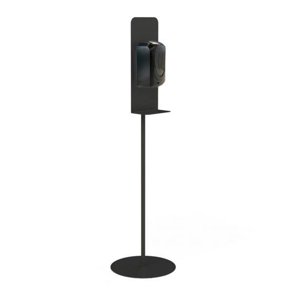 alcohol-dispenser-stand-safe-zone-atom-retail